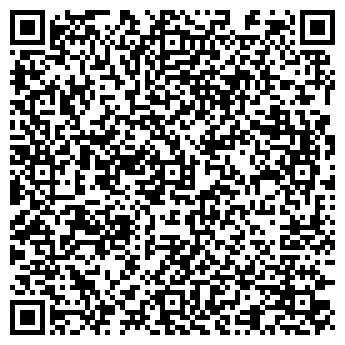 QR-код с контактной информацией организации АЛЬЯНСКОМПЛЕКТ