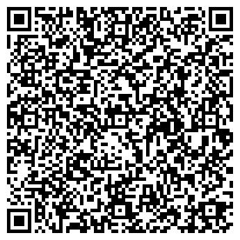 QR-код с контактной информацией организации ООО СЕВТЕХПРОММОНТАЖ