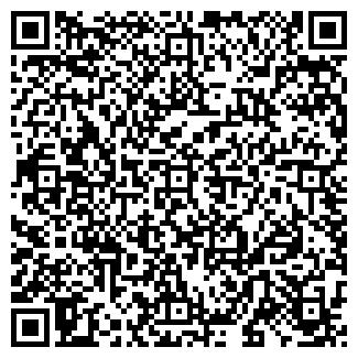 QR-код с контактной информацией организации ЧП ДЕМЬЯНОВА
