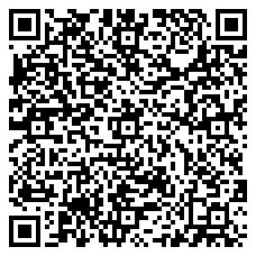 QR-код с контактной информацией организации ИНТЕРКОЛА