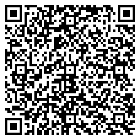 QR-код с контактной информацией организации ИНТЭФ
