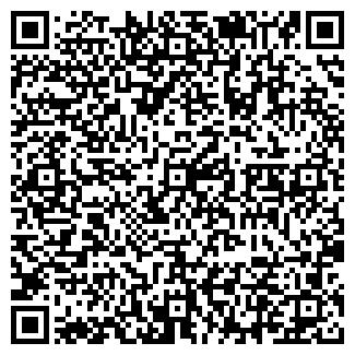 QR-код с контактной информацией организации ЧП НЕВСКИЙ БЕРЕГ