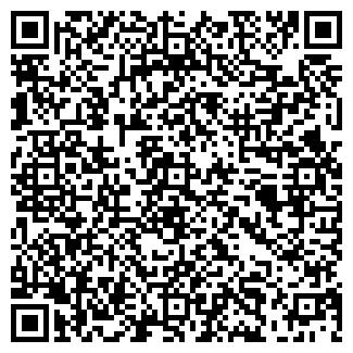 QR-код с контактной информацией организации ЧП ОВОЩИ