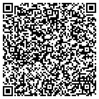 QR-код с контактной информацией организации ОПТОВО-РОЗНИЧНЫЙ МАГАЗИН