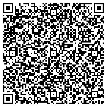 QR-код с контактной информацией организации КОЛЛЕДЖ ПЕДАГОГИЧЕСКИЙ СОЛИГОРСКИЙ