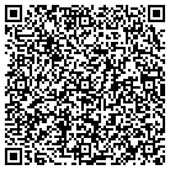 QR-код с контактной информацией организации ТОО ПРОДОВОЛЬСТВЕННЫЙ МАГАЗИН
