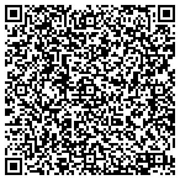 QR-код с контактной информацией организации ПРОДОВОЛЬСТВЕННЫЙ МАГАЗИН № 22