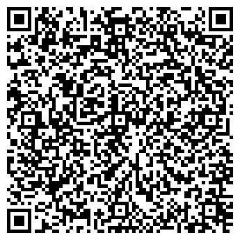 QR-код с контактной информацией организации СЕВЕРЯНКА, МАГАЗИН № 60