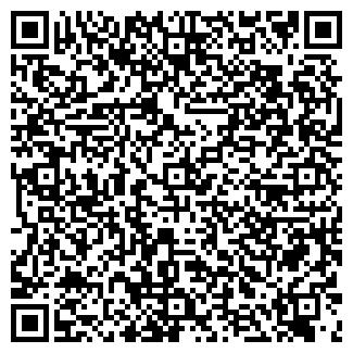 QR-код с контактной информацией организации ЧП СЕМЕЙНЫЙ