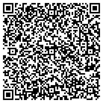 QR-код с контактной информацией организации ГОРИСПОЛКОМ СОЛИГОРСКИЙ