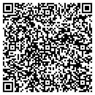 QR-код с контактной информацией организации ЧИППОЛИНО