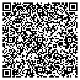 QR-код с контактной информацией организации ШЕЛЛИ