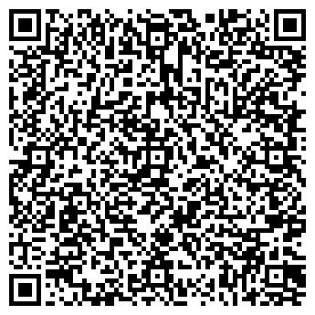 QR-код с контактной информацией организации 24 ЧАСА, МАГАЗИН № 4