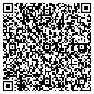 QR-код с контактной информацией организации ЧП БОКОВА