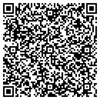 QR-код с контактной информацией организации ВИТАМИН