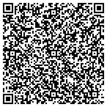 QR-код с контактной информацией организации ОВОЩИ-ФРУКТЫ, МАГАЗИН № 29, МП