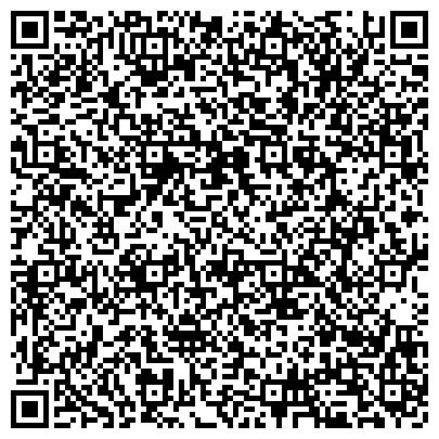 QR-код с контактной информацией организации КРАСНОСЛОБОДСКИЙ СПИРТЗАВОД, ГП