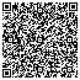QR-код с контактной информацией организации РОЛТЕХ