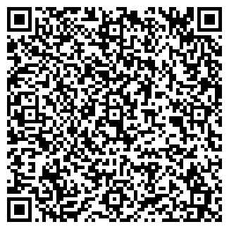 QR-код с контактной информацией организации ИП ДЕРКАЧ