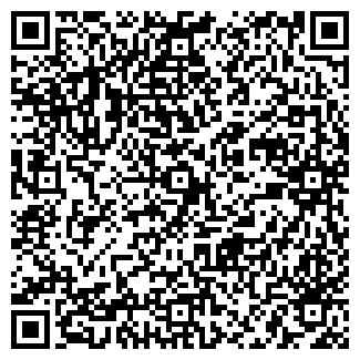 QR-код с контактной информацией организации ЧП АВТОАПТЕКА