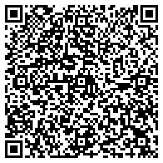 QR-код с контактной информацией организации АРКТИКМОТОР