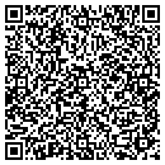 QR-код с контактной информацией организации МАРФДАР, ООО