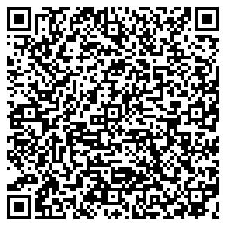 QR-код с контактной информацией организации ООО ОПЕЛЬ-ПЛЮС