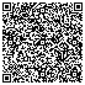QR-код с контактной информацией организации СТАТОЙЛ-СЕРВИС