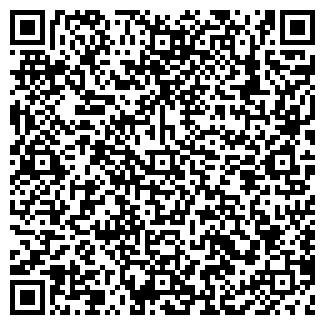 QR-код с контактной информацией организации ЧП ВСЕ ДЛЯ УАЗ