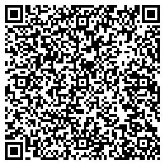 QR-код с контактной информацией организации К-3, ООО