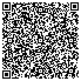 QR-код с контактной информацией организации ОАО МУРМАНСКЗАПЧАСТЬ