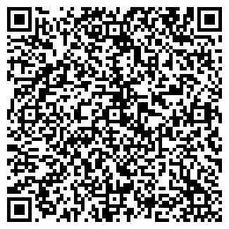 QR-код с контактной информацией организации ЧП САРАТОВ Л.Л.