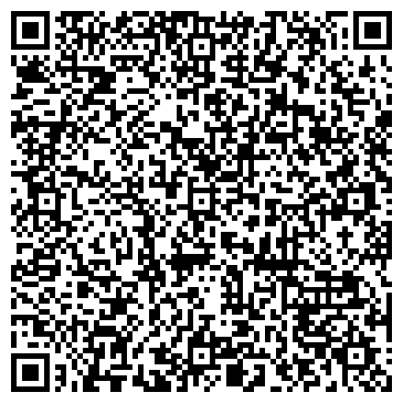 QR-код с контактной информацией организации ТЕХНОГЛОБАЛ ГРУППА КОМПАНИЙ