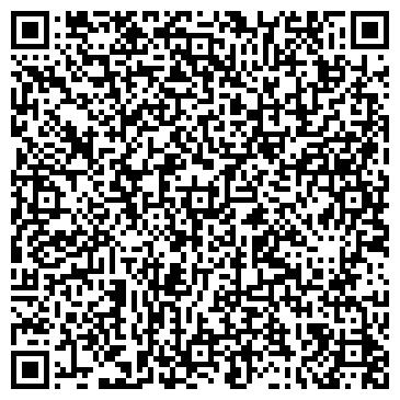 QR-код с контактной информацией организации АНДРЕЙ ГОНЧАРОВ И КОМПАНИЯ