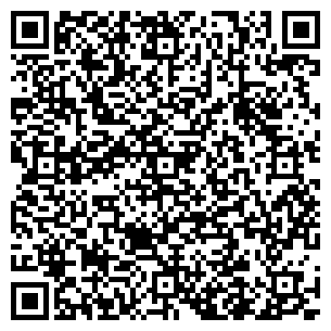 QR-код с контактной информацией организации ЗАО АТИКА