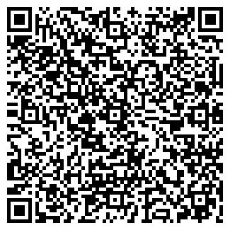 QR-код с контактной информацией организации ЧП БЕЛОВ В.А.
