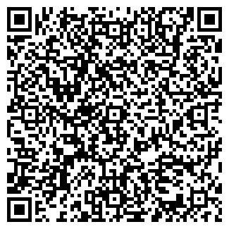 QR-код с контактной информацией организации БИРЮКОВ И.О., ЧП