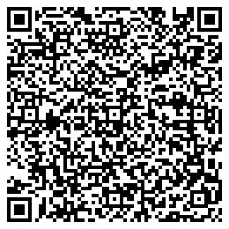 QR-код с контактной информацией организации ЧП БОБРЕШОВ В.И.