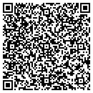 QR-код с контактной информацией организации ЧП БОБРИНЕВ Д.В.