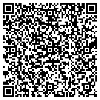 QR-код с контактной информацией организации ТОО БСС