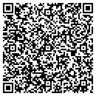 QR-код с контактной информацией организации ЧП БЫКОВ В.Ф.