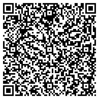 QR-код с контактной информацией организации ЗАО ВАЛТ ЯЛЛ