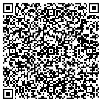 QR-код с контактной информацией организации ЗАО ВАШ ВЫБОР-СЕРВИС