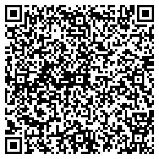 QR-код с контактной информацией организации ЧП ГОРБУНОВА Т.А.