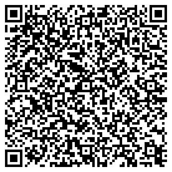 QR-код с контактной информацией организации ЗАО ДЕВЯТАЯ СЕКЦИЯ