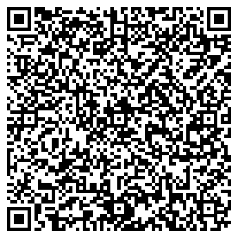 QR-код с контактной информацией организации ДЖЕЙТИ СИФУДЗ