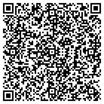 QR-код с контактной информацией организации ЧП ДУБИНЧИН С.А.