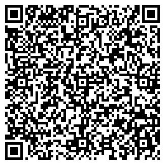 QR-код с контактной информацией организации ЧП ИБЫШЕВ И.В.