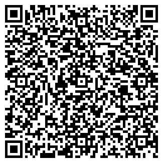 QR-код с контактной информацией организации ИГОРЬ, ООО