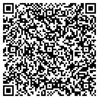 QR-код с контактной информацией организации ОАО ИНДУСТРИАЛЬНЫЙ